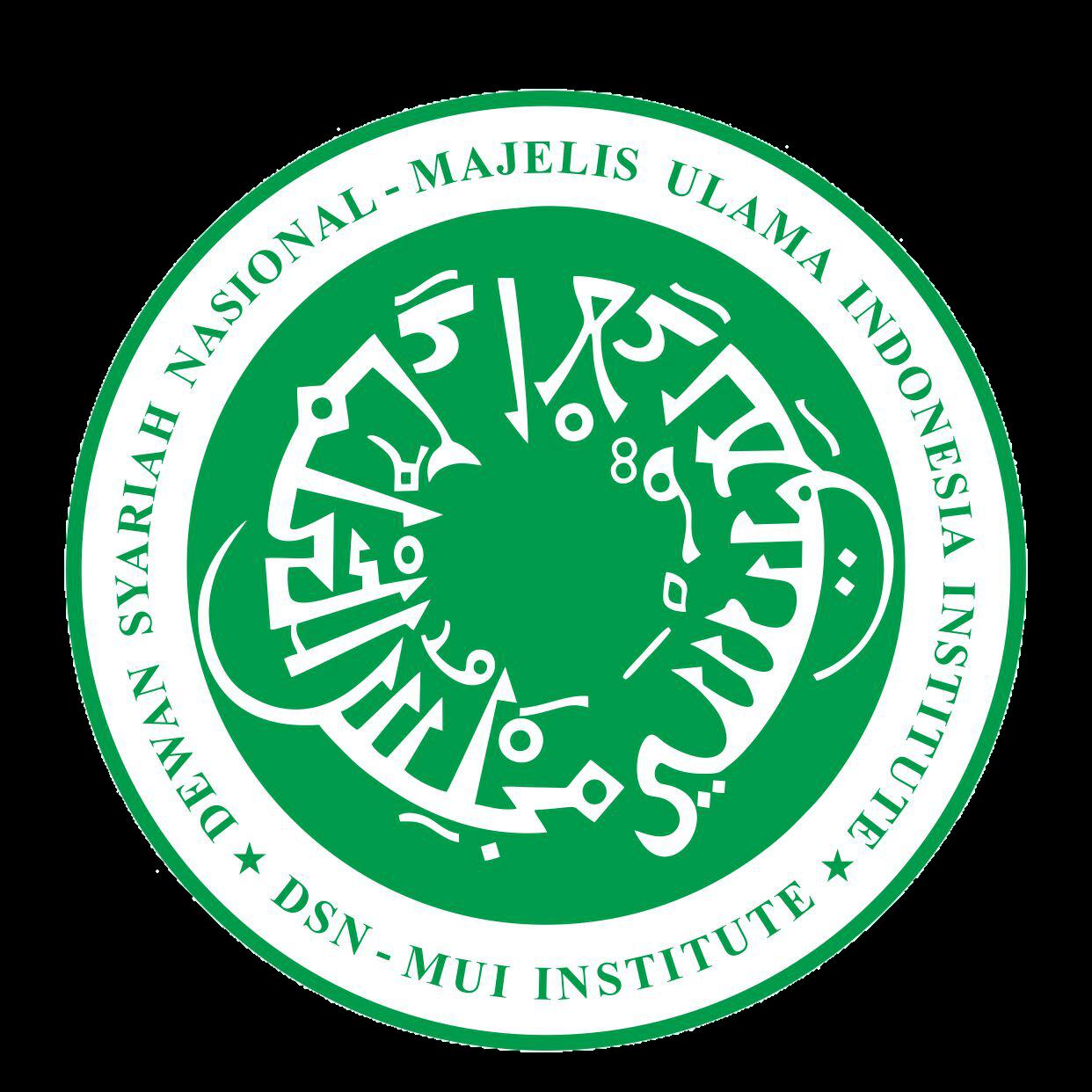 dsn institute