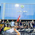 kujungan DSN