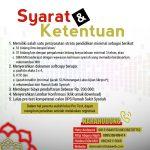 Pelatihan Rumah Sakit Syariah